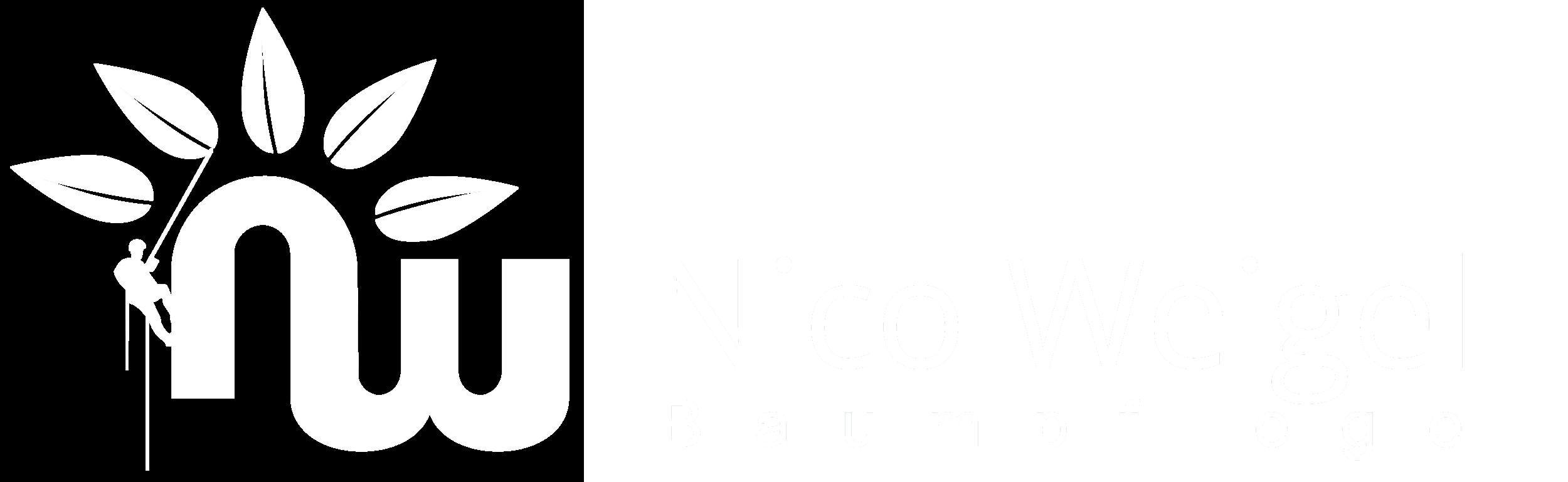 Nico Weigel Baumpflege